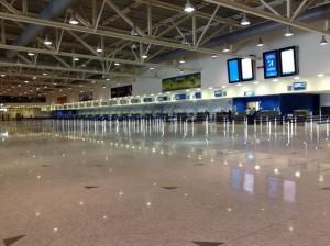 Dubai Airport (14)