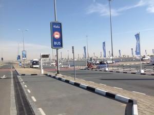 Dubai Airport (16)