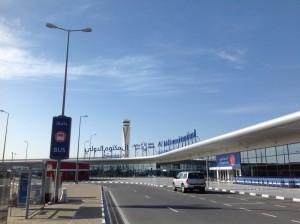 Dubai Airport (17)