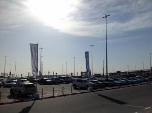 Dubai Airport (19)