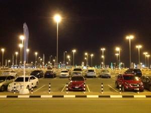 Dubai Airport (2)