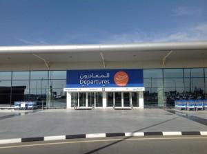 Dubai Airport (20)