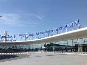 Dubai Airport (21)