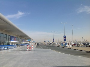 Dubai Airport (23)