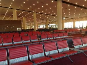 Dubai Airport (24)