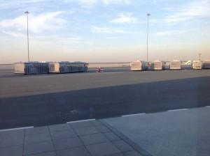 Dubai Airport (26)