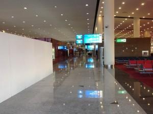 Dubai Airport (28)