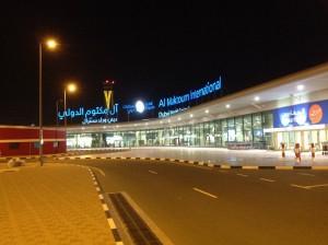 Dubai Airport (3)