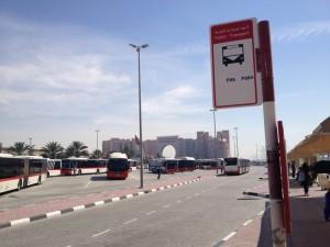 Dubai Airport (30)