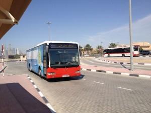 Dubai Airport (31)
