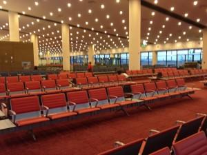 Dubai Airport (32)