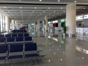 Dubai Airport (6)