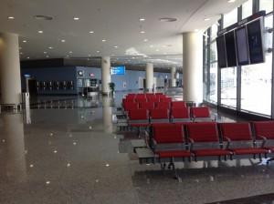 Dubai Airport (8)