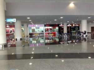 Dubai Airport (9)