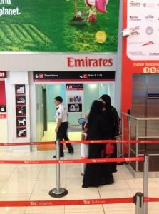 Dubai Mall (10)