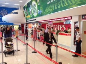 Dubai Mall (11)