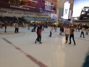 Dubai Mall (111)
