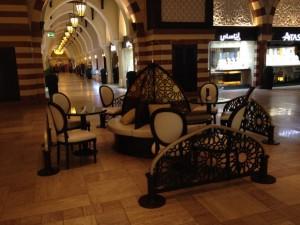 Dubai Mall (117)