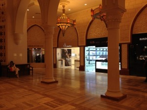 Dubai Mall (118)