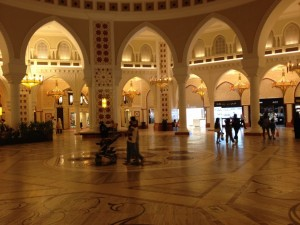 Dubai Mall (120)
