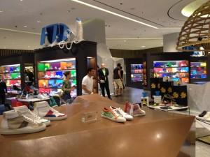Dubai Mall (122)