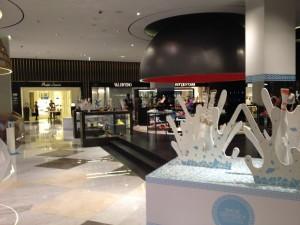 Dubai Mall (123)