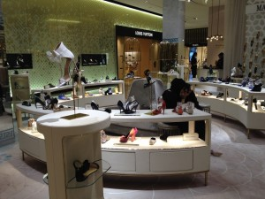 Dubai Mall (124)