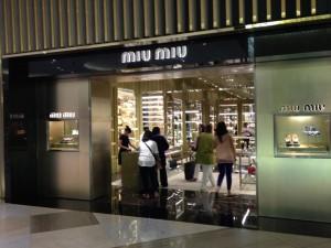 Dubai Mall (125)