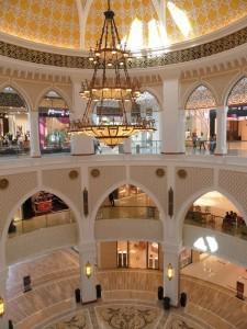 Dubai Mall (144)