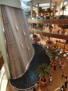 Dubai Mall (162)