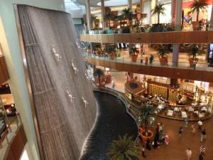 Dubai Mall (163)