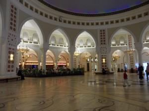 Dubai Mall (178)
