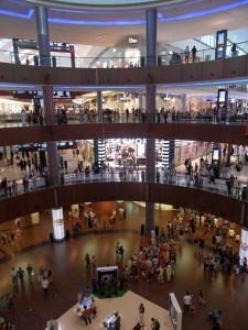 Dubai Mall (186)
