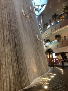 Dubai Mall (20)