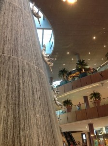Dubai Mall (21)