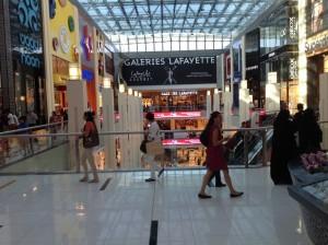 Dubai Mall (3)