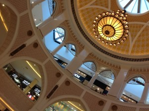 Dubai Mall (35)