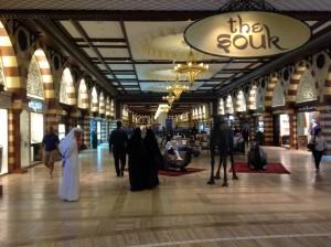Dubai Mall (36)
