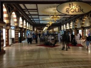 Dubai Mall (38)