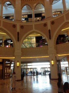 Dubai Mall (39)