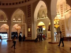 Dubai Mall (41)