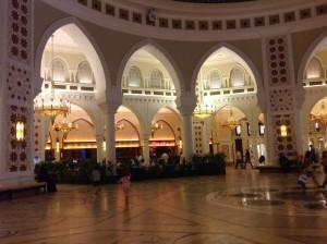 Dubai Mall (43)