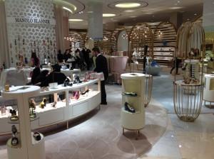 Dubai Mall (44)
