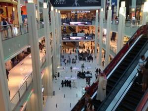 Dubai Mall (5)