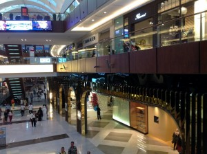 Dubai Mall (51)