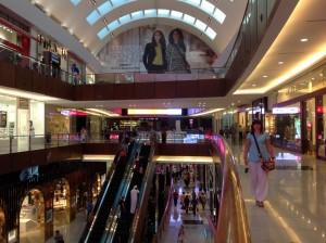 Dubai Mall (54)