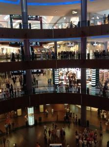 Dubai Mall (58)