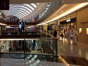 Dubai Mall (59)
