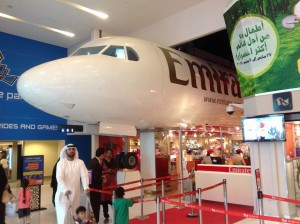 Dubai Mall (6)