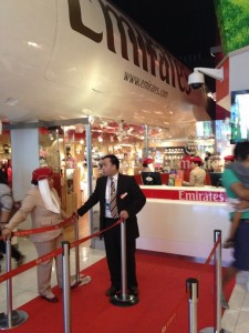 Dubai Mall (82)